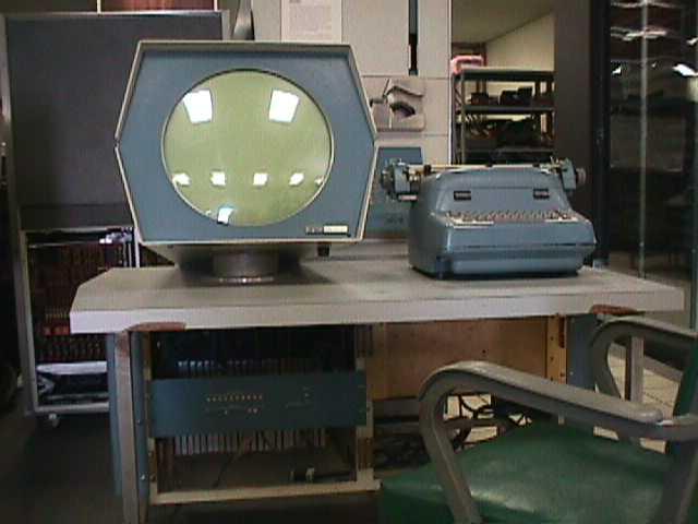 http://www.bambi.net/computer_museum/pdp1_crt_front.jpg